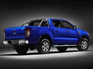 2016-Ford-Ranger-1-NCI1