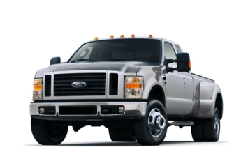 54dae2225c792_-_ford-f350-super-duty-0708-l
