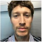 Movember 2017